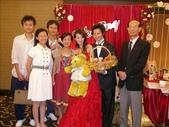 20071014~翎翎婚禮:1066010407.jpg