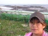 吉貝島~~玩水去!!:PA080142