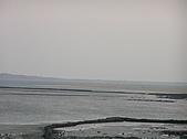 吉貝島~~玩水去!!:PA080143