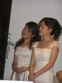 20060617~佩佩姐婚禮:1374747816.jpg