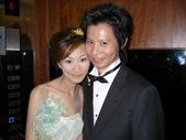 20071014~翎翎婚禮:1066010376.jpg