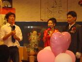 20081102~建舜VS子涵婚禮:1488997085.jpg