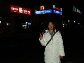 Korea:1103819331.jpg