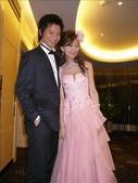 20071014~翎翎婚禮:1066010343.jpg