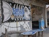 吉貝島~~玩水去!!:PA080150