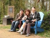 新竹薰衣草森林:025