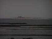 吉貝島~~玩水去!!:PA080153