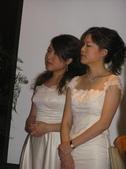 20060617~佩佩姐婚禮:1374747817.jpg