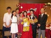 20071014~翎翎婚禮:1066010408.jpg