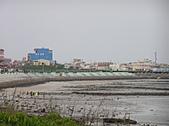 吉貝島~~玩水去!!:PA080161