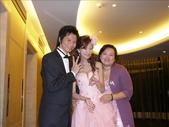 20071014~翎翎婚禮:1066010344.jpg