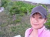 吉貝島~~玩水去!!:PA080162