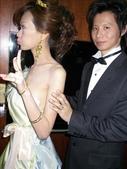 20071014~翎翎婚禮:1066010377.jpg