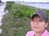 吉貝島~~玩水去!!:PA080163