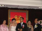 20060617~佩佩姐婚禮:1374747818.jpg