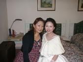20070120~珮琪姐婚禮:1728087885.jpg
