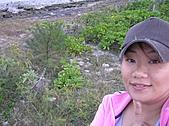 吉貝島~~玩水去!!:PA080165
