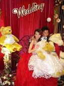 20071014~翎翎婚禮:1066010409.jpg