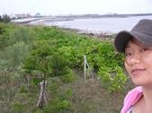 吉貝島~~玩水去!!:PA080166