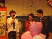 20081102~建舜VS子涵婚禮:1488997086.jpg