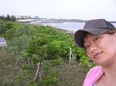 吉貝島~~玩水去!!:PA080167