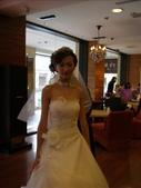 20071014~翎翎婚禮:1066010313.jpg