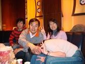 20071206~部門唱歌囉^__^:1638824562.jpg