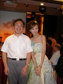 20071014~翎翎婚禮:1066010378.jpg