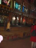 20071222_25~北京行:1357794489.jpg
