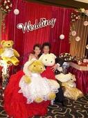 20071014~翎翎婚禮:1066010410.jpg