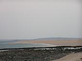 吉貝島~~玩水去!!:PA080174