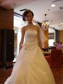 20071014~翎翎婚禮:1066010314.jpg