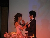 20071014~翎翎婚禮:1066010346.jpg