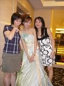20071014~翎翎婚禮:1066010379.jpg
