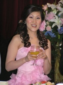 20060617~佩佩姐婚禮:1374747820.jpg