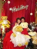 20071014~翎翎婚禮:1066010411.jpg