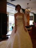 20071014~翎翎婚禮:1066010315.jpg