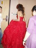 20071014~翎翎婚禮:1066010380.jpg