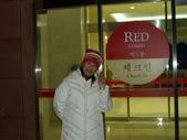 Korea:1103819334.jpg