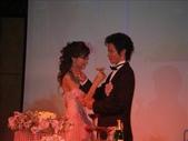 20071014~翎翎婚禮:1066010347.jpg