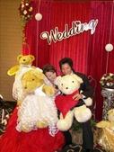 20071014~翎翎婚禮:1066010412.jpg