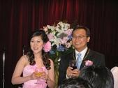 20060617~佩佩姐婚禮:1374747821.jpg