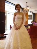 20071014~翎翎婚禮:1066010316.jpg