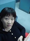 20071206~部門唱歌囉^__^:1638824526.jpg