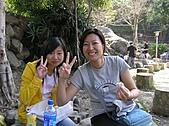 部門旅遊~泰安^^:PA280370