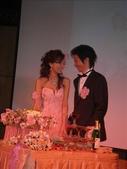 20071014~翎翎婚禮:1066010348.jpg