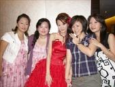 20071014~翎翎婚禮:1066010381.jpg