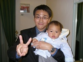 20070120~珮琪姐婚禮:1728087888.jpg