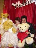 20071014~翎翎婚禮:1066010413.jpg