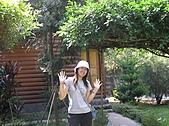 部門旅遊~泰安^^:PA280380